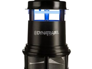 Dynatrap Xl Insect Trap
