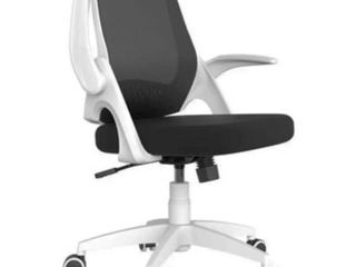 HBADA Office Chair Product is All Black