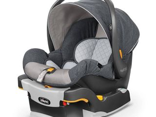 Chicco KeyFit 30 Infant Car Seat   Nottingham