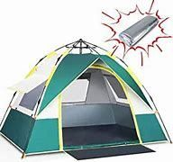 OHMU Outdoor Camping Tent Family Durable Waterproof Camping Tents Easy Set up Tent Sun Shade 3 4 Person