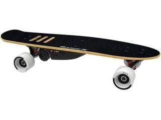 Razor X Cruiser Electric Powered Skateboard