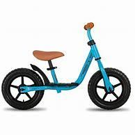 JOYSTAR 12 inch Balance Bike for 2 3 4 5 Year Old Boys   Girls  Child Glider Bicycle Without Pedal  Push Bike for Children  Black