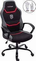 Gaming Chair Racing Style Office Chair Swivel Computer Gamer Chair with Fully Foam  Esports Video Game Chair lumber Support
