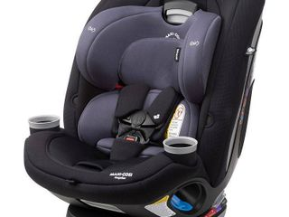 Infant Maxi Cosi Magellan Xp 5 In 1 Convertible Car Seat  Size One Size   Blue