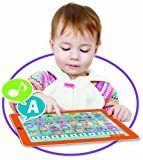 Ingenio Smart Play Pad  Interactive learning Toy
