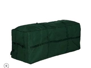 Heavy Duty Christmas Tree Storage Bag