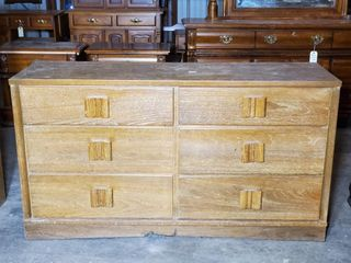 Olive   Myers Mid Century Dresser