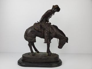 Frederic Remington  Nothern