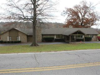 The Home is listed For Sale   DO NOT BID HERE