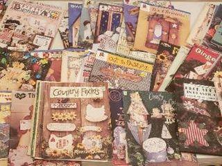 Craft Design Books