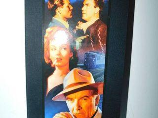 Classic DVD Set  10 ea