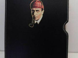 Sherlock Holmes DVD   Special Edition