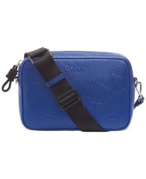 Dkny Jude Camera Bag Retail   109 99