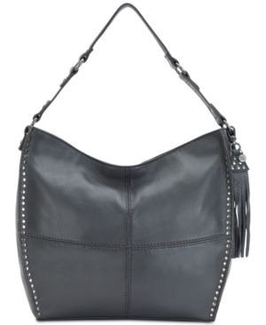 The Sak Silverlake leather Hobo Retail   119 99