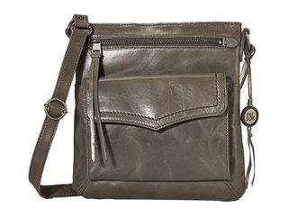 The Sak Ventura leather Crossbody Retail   83 99