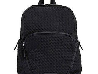 Vera Bradley Hadley Backpack Retail   129 99