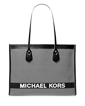 Michael Kors Bay large Tote Retail   211 99