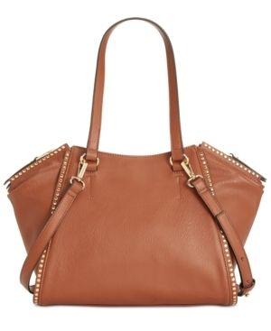 Inc Hazell Studded Shoulder Bag Retail   66 99