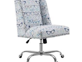 Finn Glasses Home Office Chair Retail 267 49