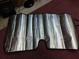 Auto tech Sunshade for Car