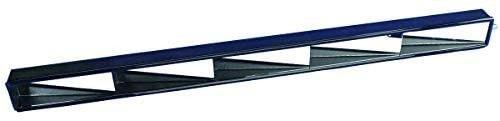 E Z GO PF10101 Universal 5 Panel Wink Mirror