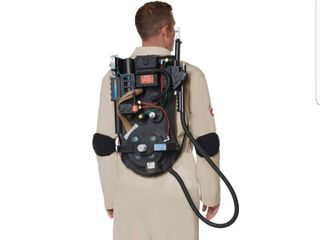light Up Deluxe Replica Proton Pack   Ghostbusters