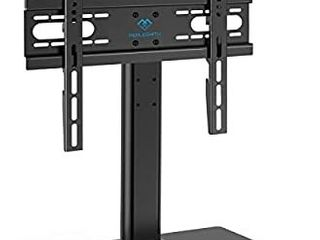 Perlesmith Tabletop Monitor Stand