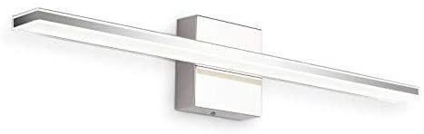 BRIVOlART Bathroom Vanity lights 16 Inch lED