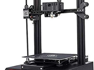 MINGDA 3D Printer D2