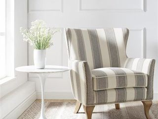 Avenue Greene Terri Accent Chair Retail 277 49
