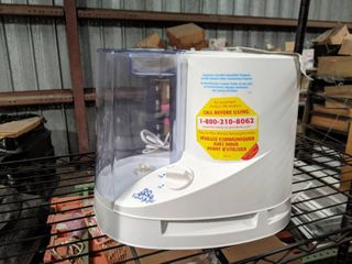 HM1740 2 5 gal Family Care Cool Mist Humidifier