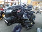 CRAFTSMAN 54  RIDING lAWN MOWER  NEW IN THE CRATE NO FREIGHT DAMAGE  MODEl  27334