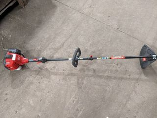 TORO 2 CYClE STRING TRIMMER