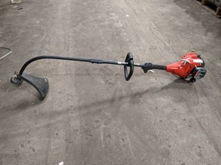 HOMElITE 2 CYClE STRING TRIMMER