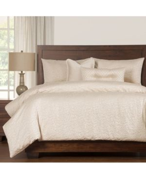 Pandora 6 piece luxury Bedding Set Retail 499 99