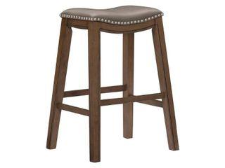 Whitby Saddle Seat Stool Retail 77 48