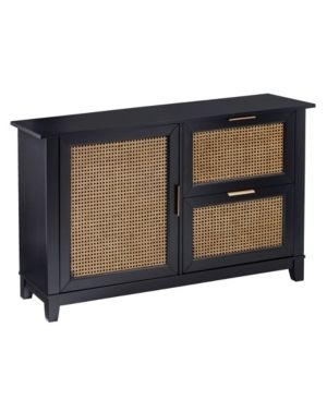 Holly   Martin Chekshire Accent Storage Cabinet Sideboard Retail  280 99