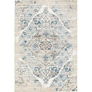 victoria area rug design 4620a 123 x94