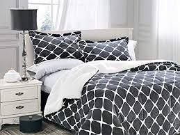 Elegant Comfort Bloomingdale Pattern Sherpa Backing Reversible Comforter blanket