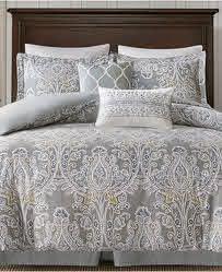 harbor house 6 pc bed set cotton king