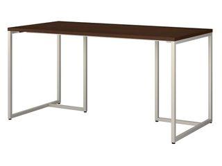 Method 60W Table Desk from Office by kathy irelandIJ  Retail 287 49