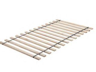 Atlantic Furniture Slats for Twin Bed