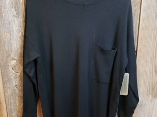RD Style Seraphine Pocketed Pullover   Size Xl   Stitch Fix