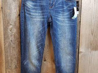 Kut From The Kloth   Kate Boyfriend Jean   Size 8   Stitch Fix