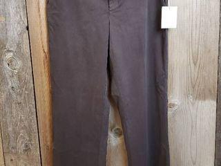 lila Ryan   Giselle Wide leg Pant   Brown   Size 8   Stitch Fix
