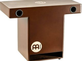 Meinl Cajon  Percussion Slap top