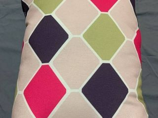 Accent   Polyester   Oatmeal   Single