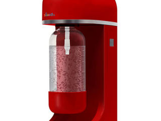 Big Boss Soda Boss 1 5l At Home Soda Machine