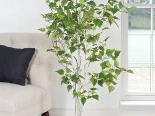 Romano 5  foot Indoor outdoor Artificial Tree