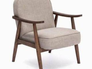 Beige  lounge Chair  Beige  Retail 139 49